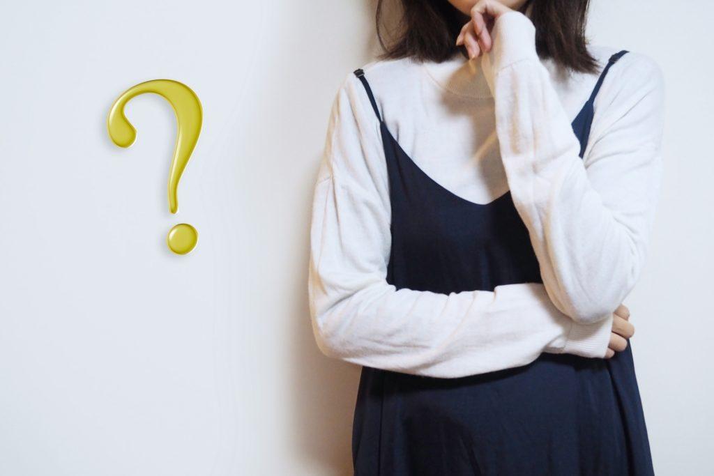 半日断食をするとどうして宿便に効果あるの?