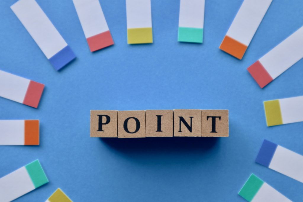 退職を伝えるときに大事にしたい3つのポイント!【退職の伝え方】